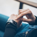 Wearable tech: How does it affect you?