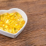 The heart of CoQ10: Dosage, benefits, and recommendations