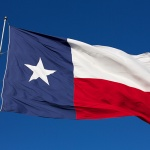 Chiropractic wins big in Texas legislative session
