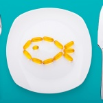 Does fish oil stand up to doubters?