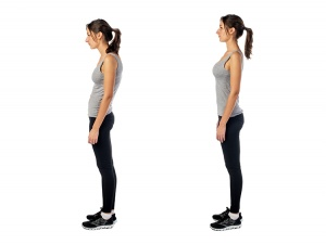 How to use posture assessment software effectively in your practice