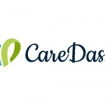 CareDash surpasses 75,000 chiropractor profiles on doctor portal as company approaches one year mark