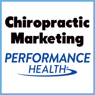 chiropractic marketing resource center