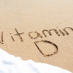 What type of good can we see with vitamin D?