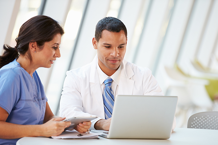 Know common EHR mistakes and how to avoid them