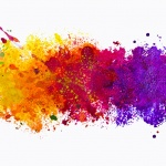 This is how color therapy impacts your practice AND your table