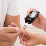 More than 100 Million Americans have diabetes or prediabetes
