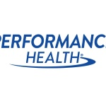 Inaugural Journal of Performance Health Research is now available