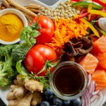 Signs your patient could benefit from an antioxidant dietary supplement