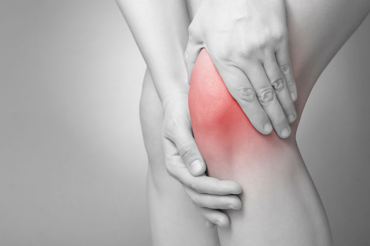 Why you should consider chiropractic instruments for knee pain