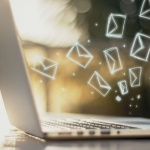 Just sending out newsletters? 7 tips for better chiropractic email marketing