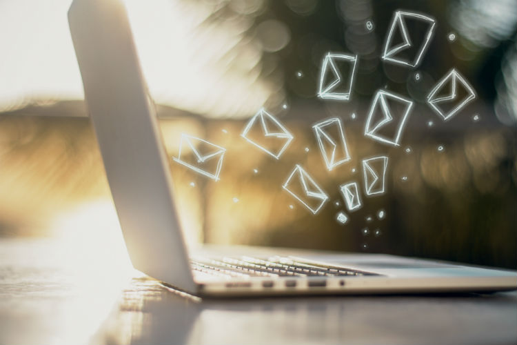 While social media channels and other digital options come and go, statistics each year support the importance of email marketing...