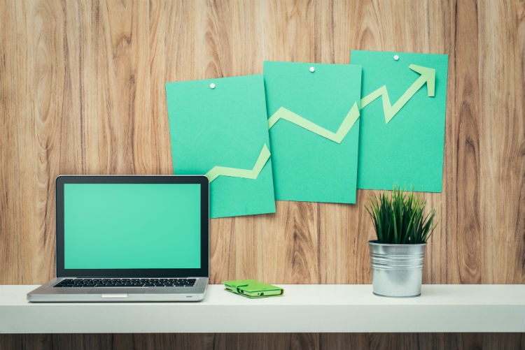 How your EHR software can help with practice growth