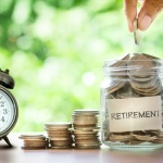 Is retirement a reality for a small business owner?