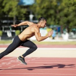 Top 7 ways chiropractic boosts sports performance