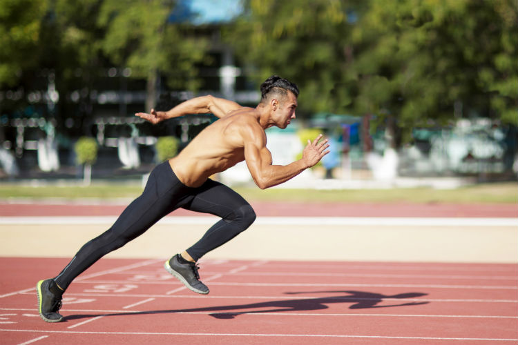 Sports specialization and an aging and active population are only a couple of reasons chiropractic sports medicine popularity continues to rise...