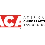 American Chiropractic Association Elects New President