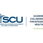 SCU selected as new home for ACIH