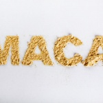 What is maca powder and should you be recommending it?