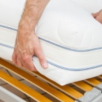 The scientific approach to chiropractic success…with a mattress