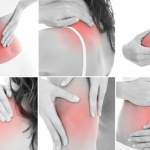 How topical analgesics provide a safer pain relief option