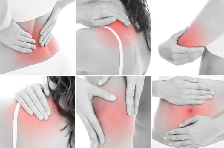 Topical analgesics are an option for safer pain relief for your chiropractic patients