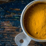You've already heard of turmeric, but its history is critical for health