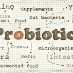 New research on probiotics in the prevention and treatment of colon cancer