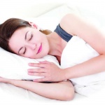 How a chiropractor can be your sleep specialist