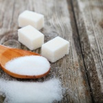 Eliminating the most prominent ingredient in your patients' diet