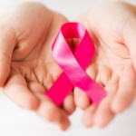 4 ways to honor Breast Cancer Awareness Month in your practice