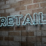 The secret to building a retail product program