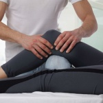 Your chiropractor wishes you'd stop doing these 6 things