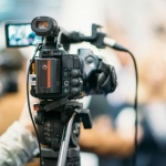 The 12 video creation tips to drive more business