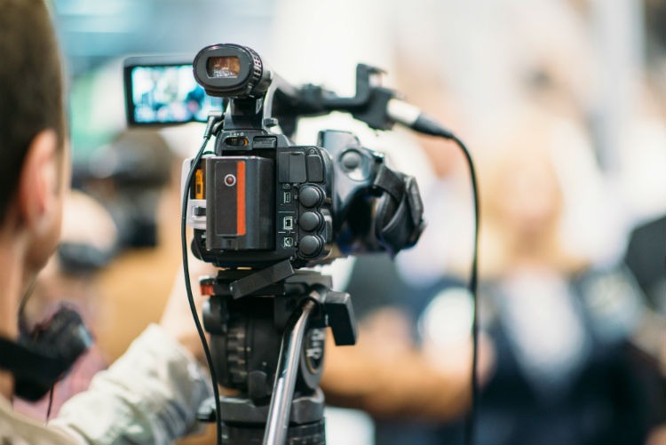 The advent of social media platforms such as Facebook, Instagram, Snapchat, and YouTube has exploded the importance of creating videos for your practice