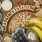 The essential mineral you may be deficient in