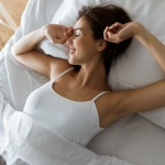 Natural sleep supplements vs. prescription sleep aids: does it really matter?