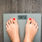 Cancers associated with obesity make up 40 percent of cancers diagnosed in U.S.