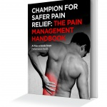 Chiropractic book reviews