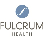 Fulcrum Health, Inc. receives Press Ganey Guardian of Excellence Award for patient satisfaction