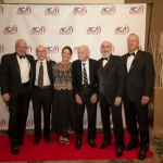 Ira A. Shapiro, DC, named to ACA Sports Council Hall of Fame
