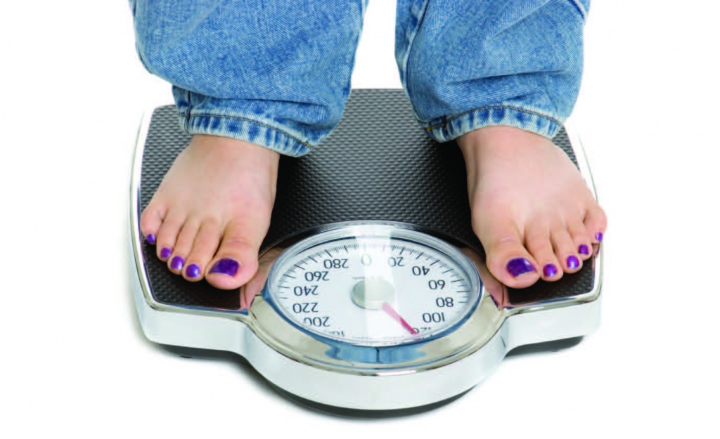 Your patients may benefit from a system of gentle cleansing that can help them lose unwanted pounds and regain their health. As a chiropractor, having a proven weight-loss system available in your practice helps your patients lose weight and regain their vitality