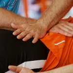 Athletes need to recover faster. Is chiropractic the answer?