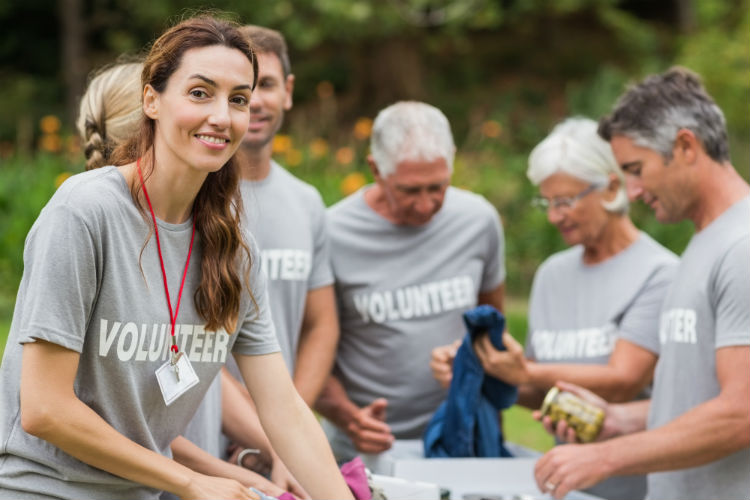 Whether your practice is in a small town or a big city, there are several ways to approach community outreach events that can help your business grow.