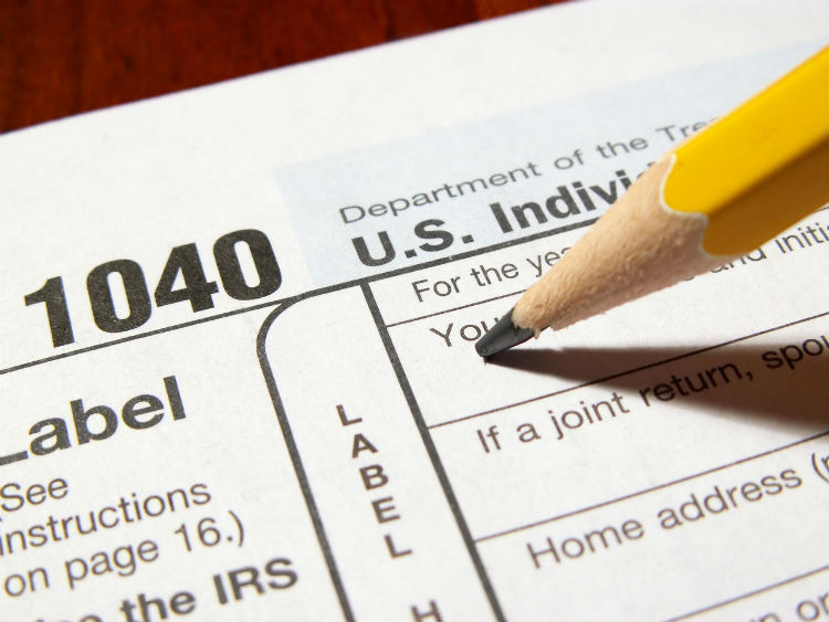 Complying with federal tax rules cost Americans $265 billion in 2005, or 22 cents per dollar collected.