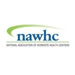 NAWHC releases research on value of doctors of chiropractic in employer worksite clinics