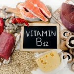 The signs of vitamin B12 deficiency you might be missing
