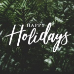 3 tips for making your chiropractic office holiday-ready