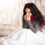 A step-by-step guide to preparing for flu season