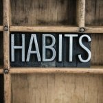 5 small habits to start in under 5 minutes each